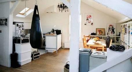 location appartement val de marne appartement louer val de marne 94 de particulier. Black Bedroom Furniture Sets. Home Design Ideas