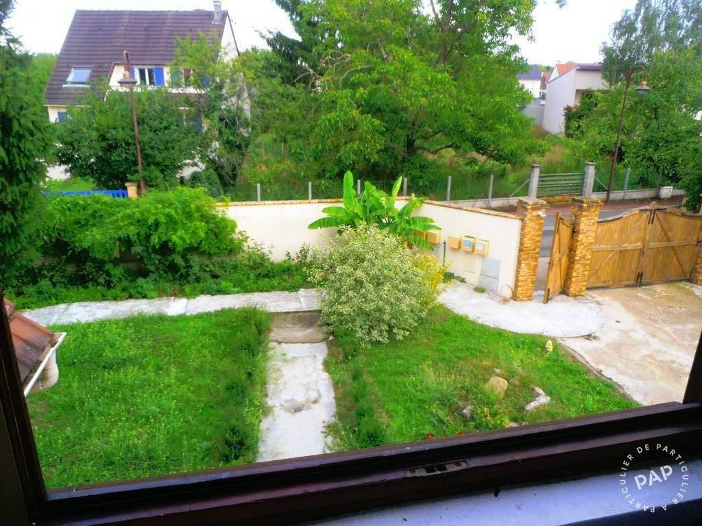 Location appartement studio val d 39 oise 95 appartement - Location appartement meuble val d oise ...
