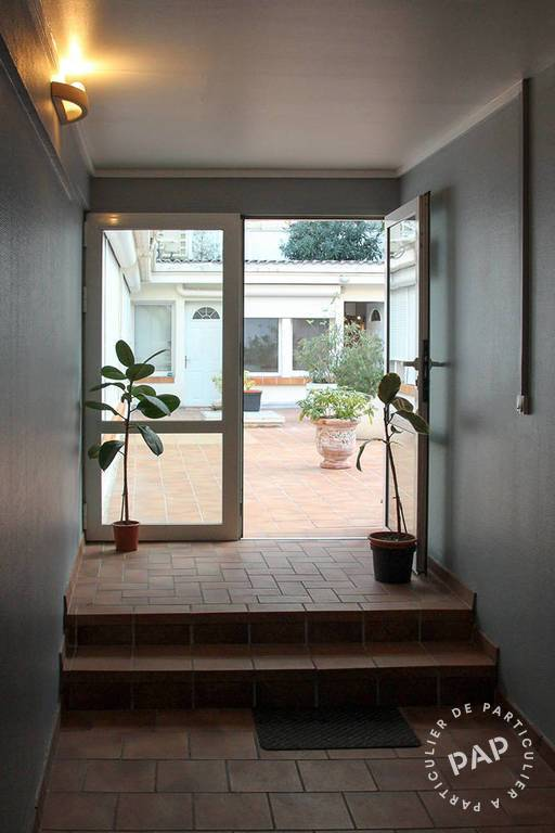 location studio 18 m marseille 7e 18 m 550 e de particulier particulier pap. Black Bedroom Furniture Sets. Home Design Ideas