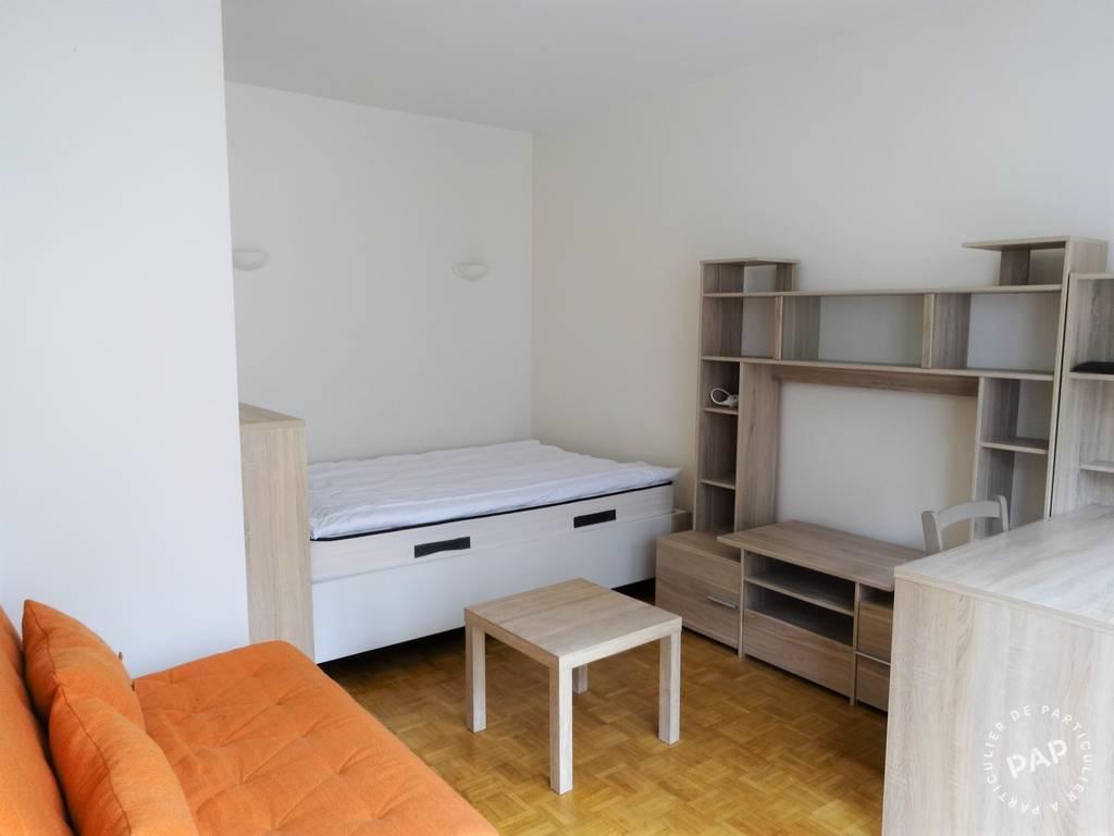 location meubl e studio 27 m issy les moulineaux 92130 27 m 920 e de particulier. Black Bedroom Furniture Sets. Home Design Ideas