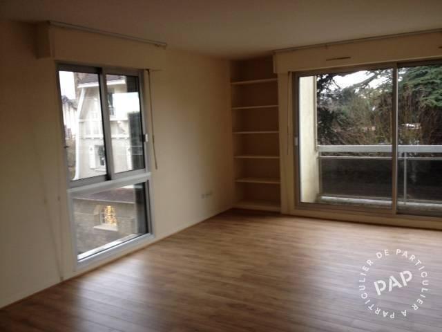 Location appartement 3 pi ces 77 m saint germain en laye - Location appartement meuble saint germain en laye ...