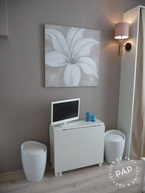 Location meubl e studio 20 m lyon 3e 20 m 520 e de - Location studio meuble lyon particulier ...