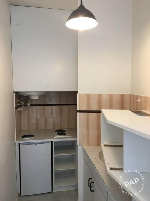 location studio 32 m toulouse 31 32 m 560 e de particulier particulier pap. Black Bedroom Furniture Sets. Home Design Ideas