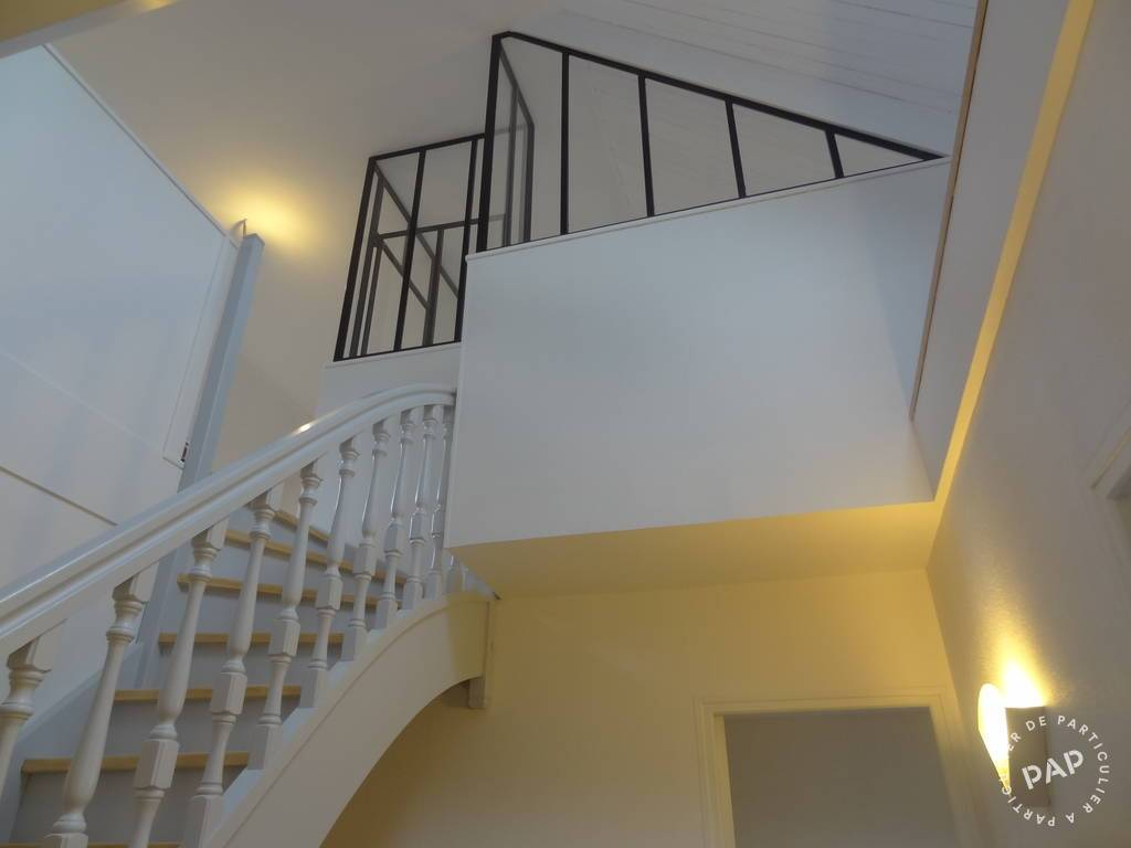 location appartement 3 pi ces 60 m rosny sous bois 93110 60 m e de particulier. Black Bedroom Furniture Sets. Home Design Ideas