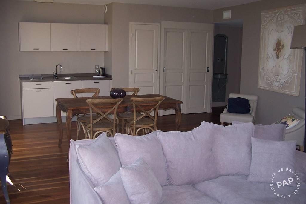 Vente immobilier 228.000€ Pezenas (34120)