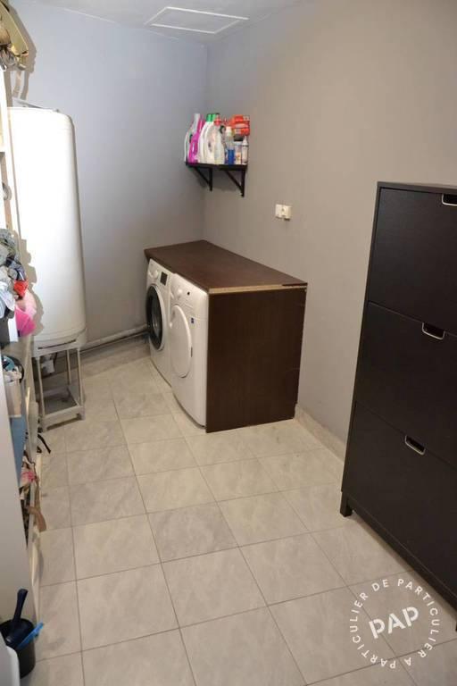 Appartement Cramoisy (60660) 157.500€