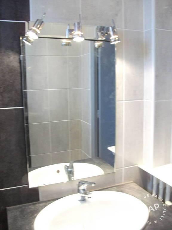 Location appartement 4 pi ces 77 m saint chamond 42400 77 m 660 e de particulier - Saint chamond 42400 ...