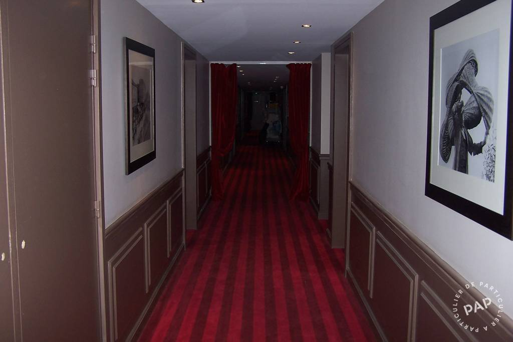 Appartement Pezenas (34120) 228.000€
