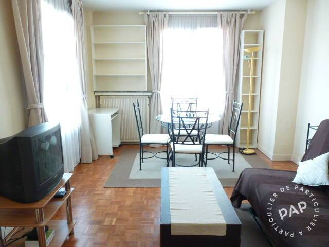 Page 2 location studio boulogne billancourt 92100 - Location meublee boulogne billancourt ...