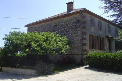 Vente maison 180m² Boudou (82200) - 250.000€