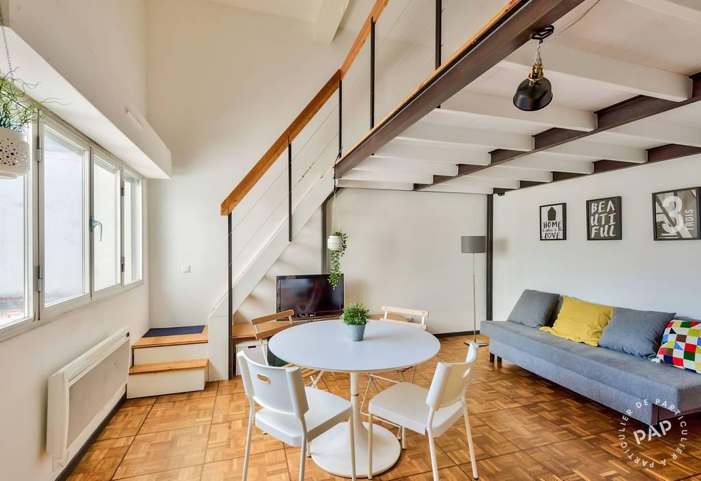 location meubl e appartement 2 pi ces 40 m toulouse 31 40 m 750 de particulier. Black Bedroom Furniture Sets. Home Design Ideas