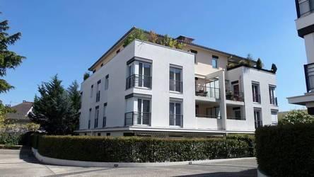 Location appartement 3pièces 71m² Tassin-La-Demi-Lune (69160) - 1.030€