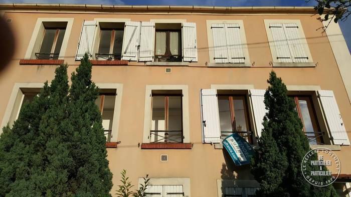 Vente appartement essonne 91 appartement vendre for Appartement atypique essonne
