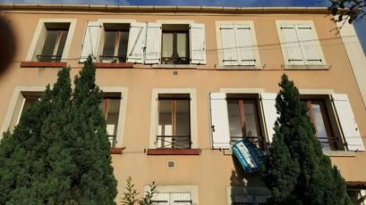 Vente appartement 2pièces 30m² Corbeil-Essonnes (91100) - 77.000€