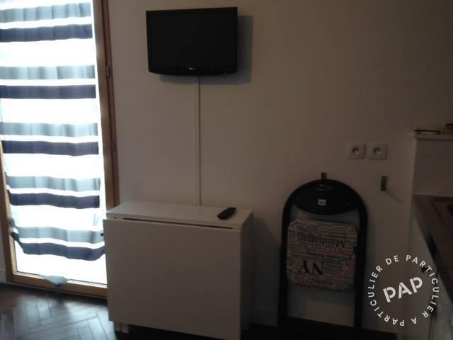 location meubl e studio 22 m boulogne billancourt 92100 22 m 920 e de particulier. Black Bedroom Furniture Sets. Home Design Ideas