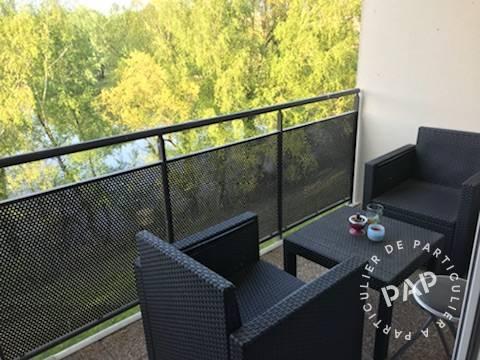 Location Appartement Lognes