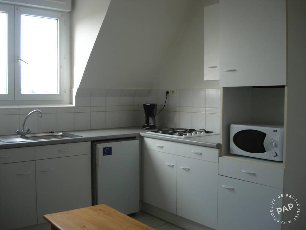 location meubl e appartement 2 pi ces 27 m brest 29200. Black Bedroom Furniture Sets. Home Design Ideas