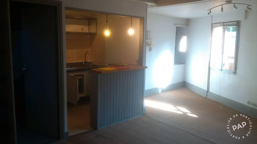 Location studio 35 m toulouse 31 35 m 530 e de - Location studio meuble toulouse particulier ...