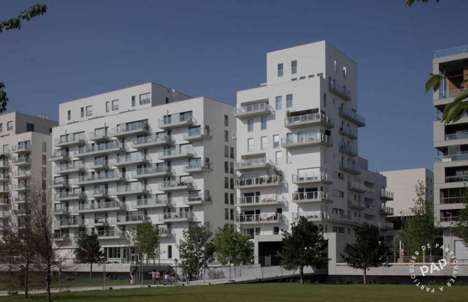 Location meubl e studio 22 m boulogne billancourt 92100 - Location meublee boulogne billancourt ...
