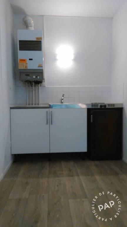 Location studio 28 m le bouscat 33110 28 m 540 e for Appartement le bouscat