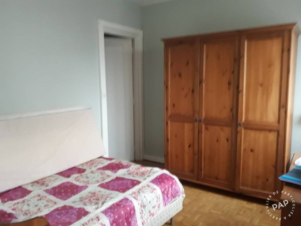 Appartement Chatillon (92320) 1.150€