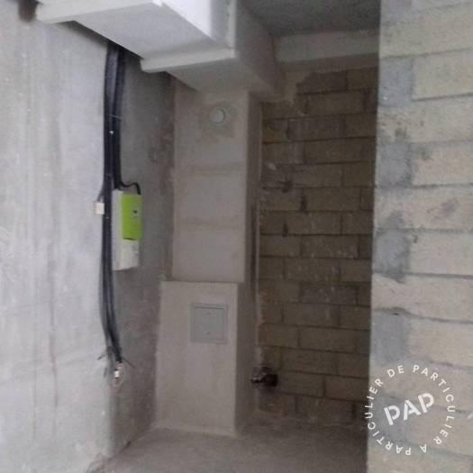 Immobilier Chaville (92370) 1.870€ 64m²
