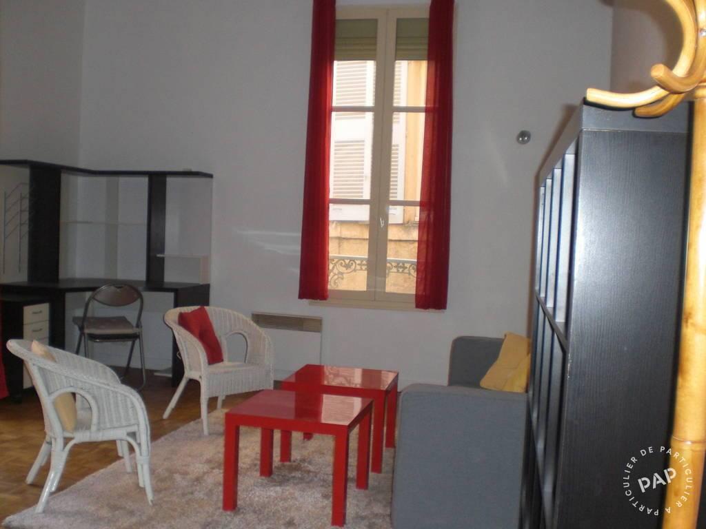 Page 2 location appartement aix en provence 13 journal des particuliers - Appartement meuble aix en provence ...