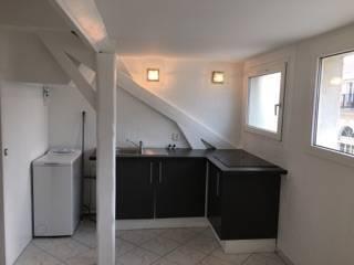 Location studio 20m² Livry-Gargan (93190) - 650€