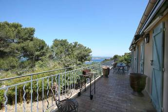 Vente maison 220m² Sète - 835.000€