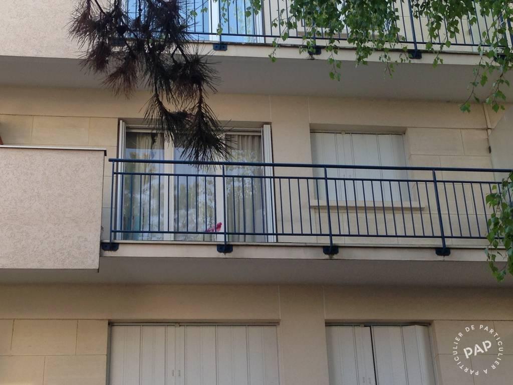location appartement 3 pi ces 75 m le perreux sur marne 94170 75 m e de. Black Bedroom Furniture Sets. Home Design Ideas