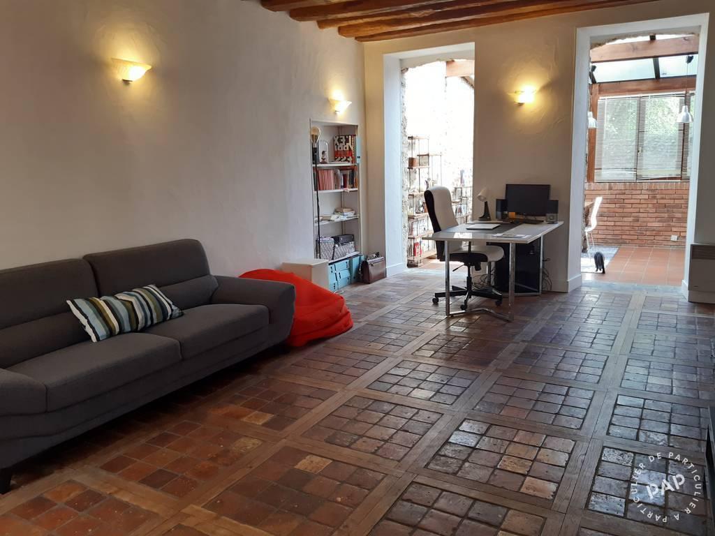 Vente Maison Maurepas (78310) 170m² 470.000€