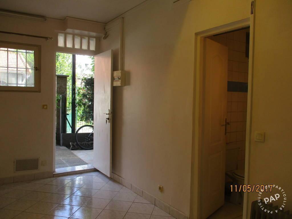 Location appartement 2 pi ces 24 m maisons alfort 94700 for Appartement maison alfort