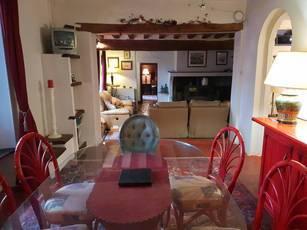 Vente maison 306m² Coulommiers (77120) - 335.000€