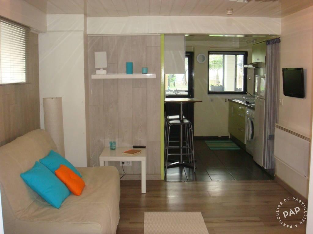 location meubl e studio 26 m creteil 94000 26 m 720 e de particulier particulier pap. Black Bedroom Furniture Sets. Home Design Ideas