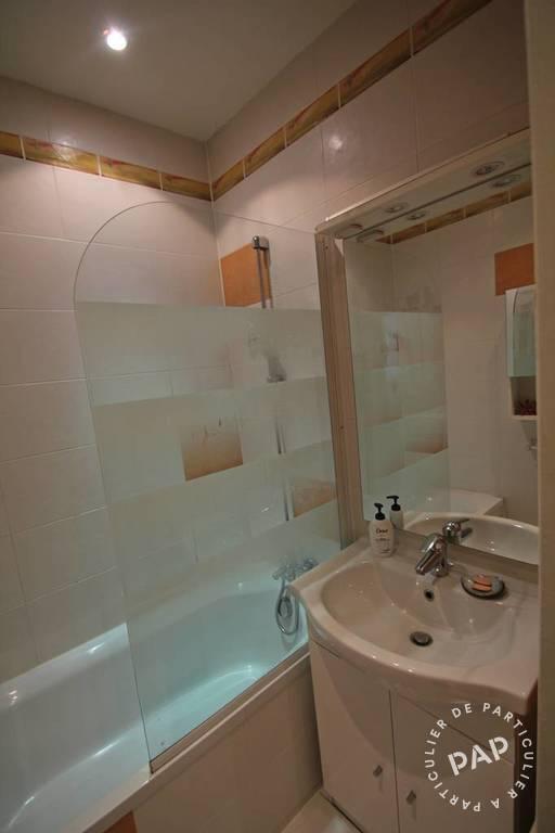 Location meubl e appartement 2 pi ces 34 m vincennes for Location meuble vincennes
