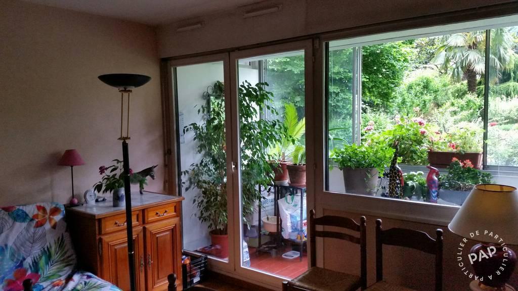 location meubl e appartement 4 pi ces 90 m levallois perret 92300 90 m de. Black Bedroom Furniture Sets. Home Design Ideas