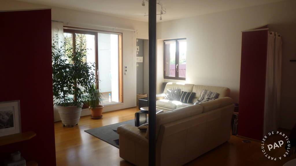 Location appartement 6 pi ces 128 m saint chamond 42400 128 m 949 e de particulier - Saint chamond 42400 ...