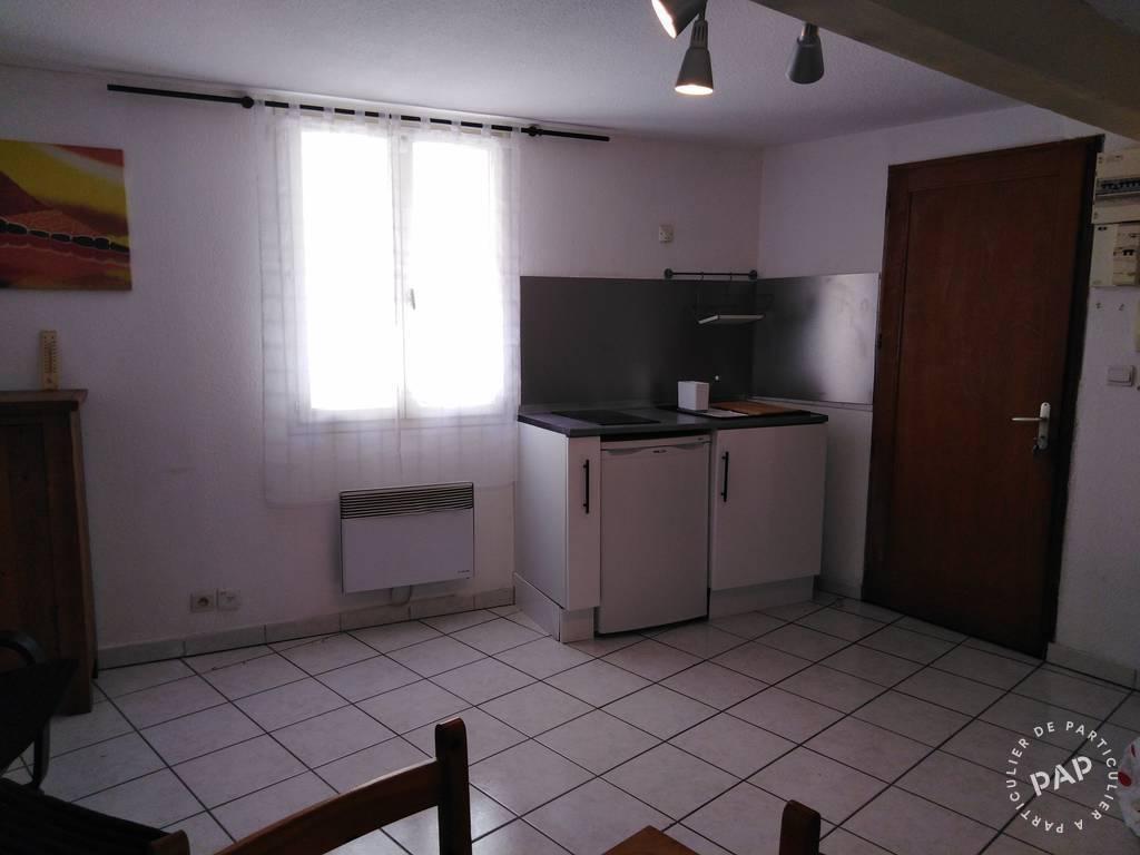 Location Meubl E Appartement 2 Pi Ces 32 M Montpellier   Louer Appartement  Meuble Montpellier .