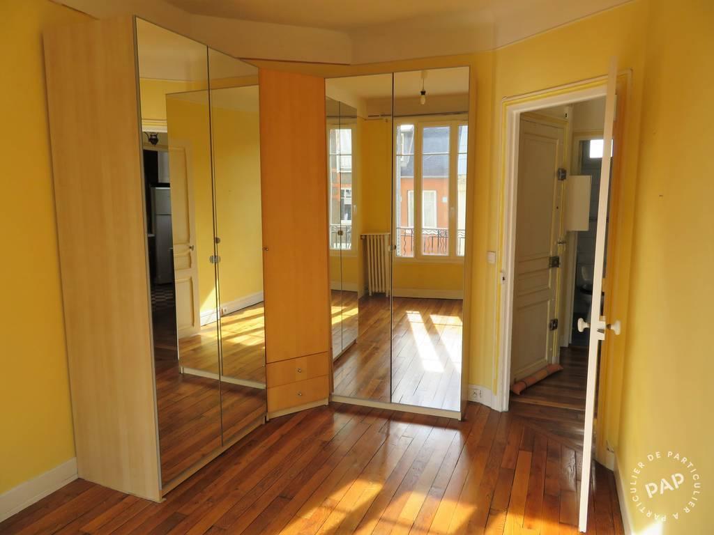 Location meubl e appartement 2 pi ces 35 m boulogne billancourt 92100 35 m e de - Location appartement meuble boulogne billancourt ...