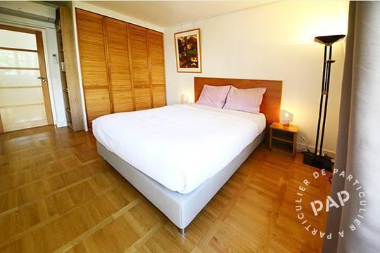 Location immobilier 1.950€ Paris 16E