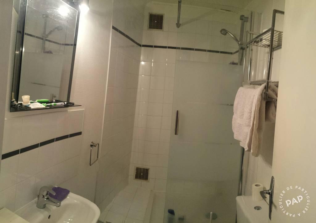 location meubl e appartement 2 pi ces 34 m rouen 76 34 m 510 e de particulier. Black Bedroom Furniture Sets. Home Design Ideas