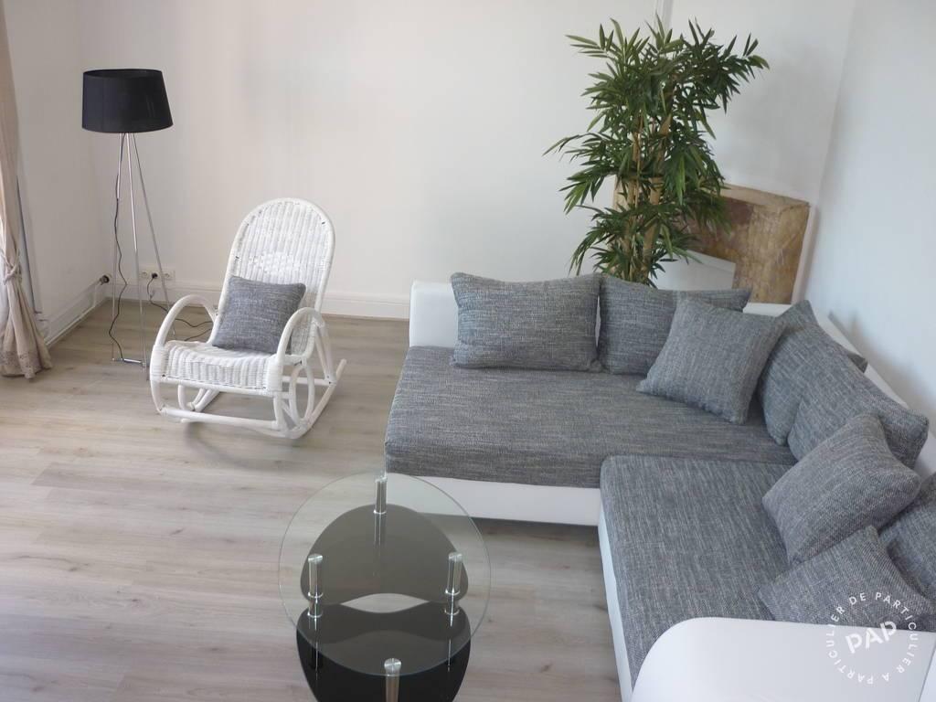 vente maison 190 m meuzac 87380 190 m e de particulier particulier pap. Black Bedroom Furniture Sets. Home Design Ideas