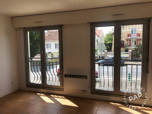 Location immobilier 1.130 € Melun (77000)