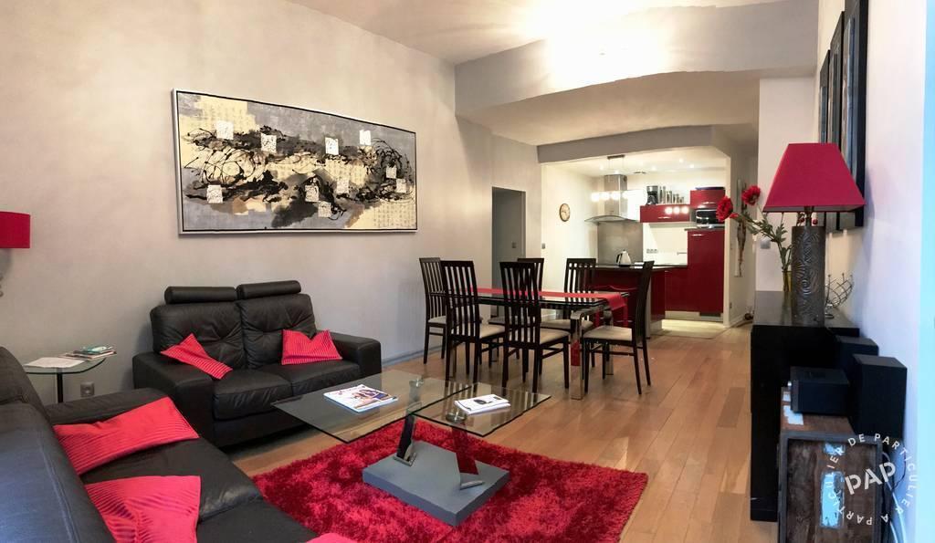 Vente appartement 4 pi ces 101 m bordeaux 33 101 m for Appartement bordeaux 200 000 euros