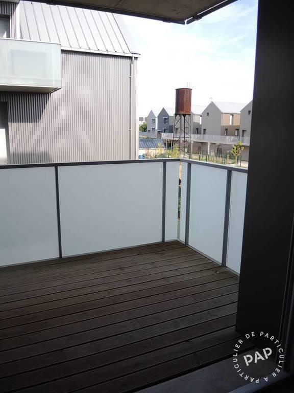 location studio 34 m saint pierre des corps 37700 34 m 420 e de particulier. Black Bedroom Furniture Sets. Home Design Ideas