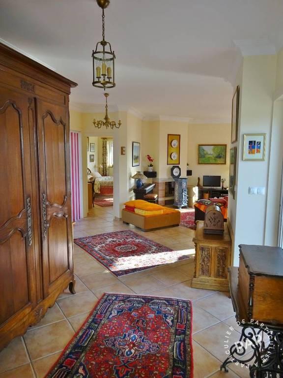 vente maison 115 m portugal 115 m e de particulier particulier pap. Black Bedroom Furniture Sets. Home Design Ideas