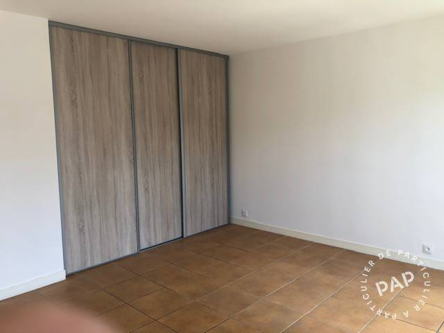 Location Appartement 92 m²