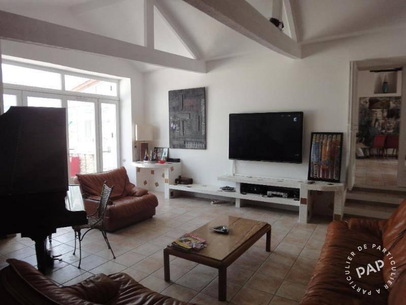 Maison  650m² Moustiers-Sainte-Marie
