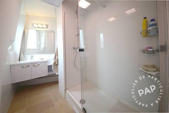 Appartement 1.950€ 51m² Paris 16E