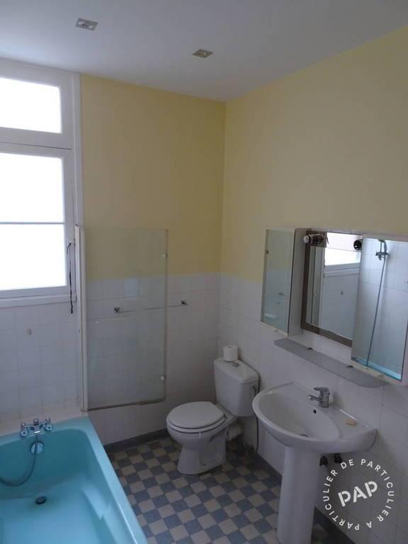 location appartement 3 pi ces 71 m nice 06 71 m e de particulier particulier pap. Black Bedroom Furniture Sets. Home Design Ideas